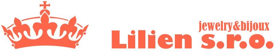 Lilien, s.r.o.